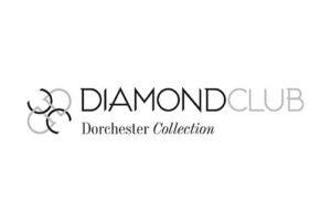 dorchester hotel collection diamond club